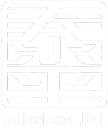 運転代行サービスの株式会社泰平